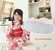 ショッピング板 帯揚げ風帯板(単品) 帯板 子供 こども おびいた 浴衣用 日本製 アクセサリー