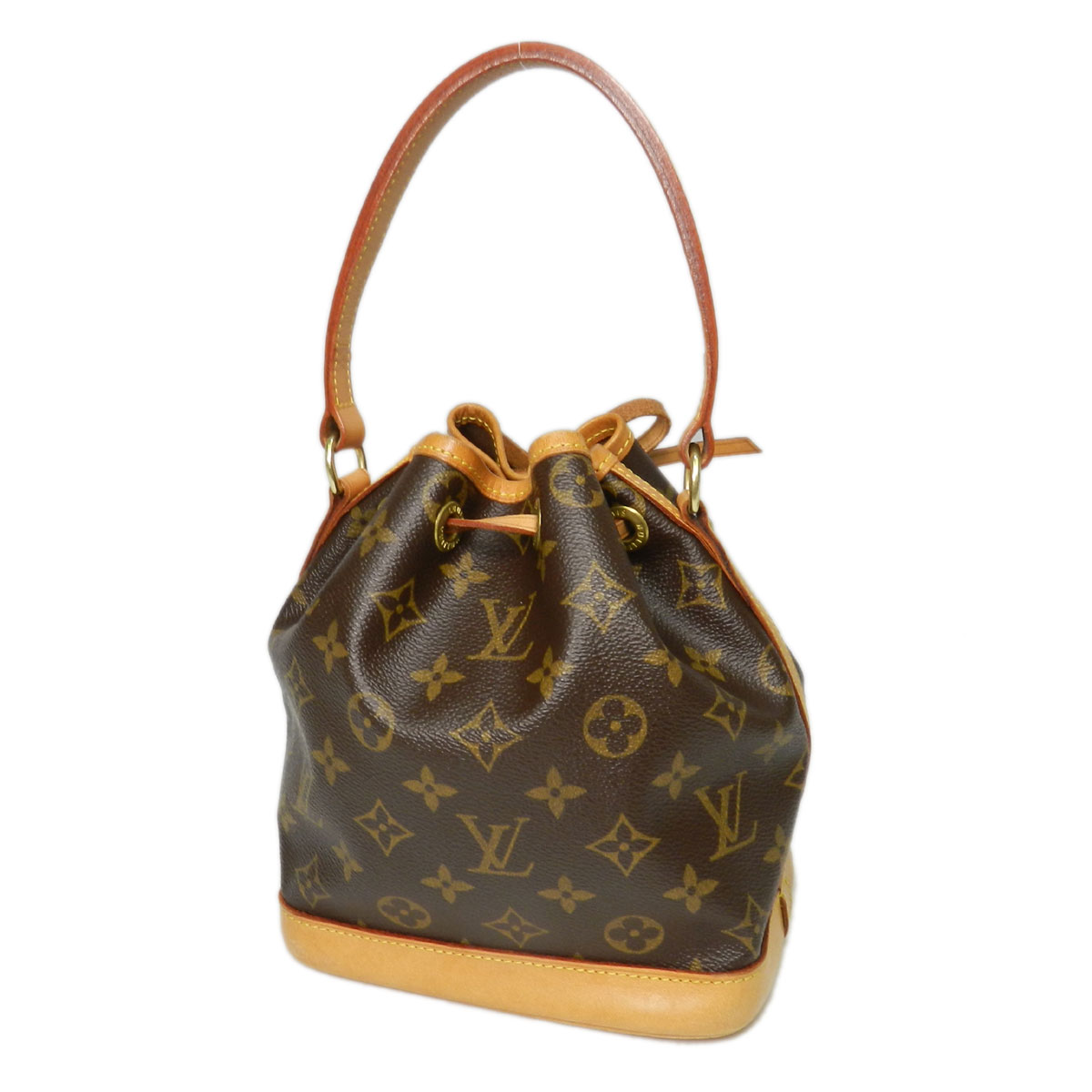 Image Result For Louis Vuitton Handbags Cheapest