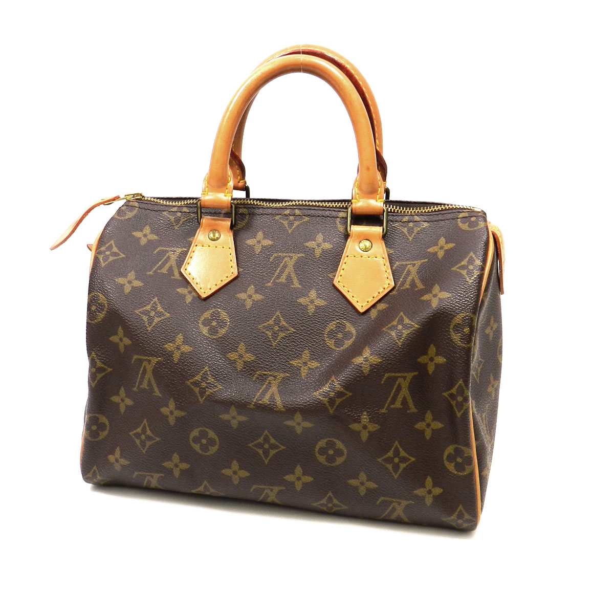 fake louis vuitton for cheap sale fake louis vuitton purses. Black Bedroom Furniture Sets. Home Design Ideas