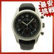 GIRARD-PERREGAUX【ジラールペルゴ】F1 047 腕時計 SS/ラバー メンズ 【中古】【cabcbabf】【楽ギフ_包装】【ブランド品買取・通販】