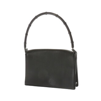 バンブートート GUCCI handbags calf Womens