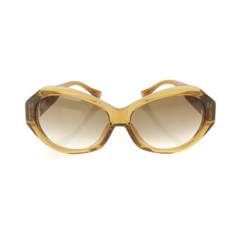 LOUIS VUITTON スプソン-Ron Z0094E sunglasses women