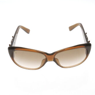LOUIS VUITTONZ0221E sunglasses Lady's