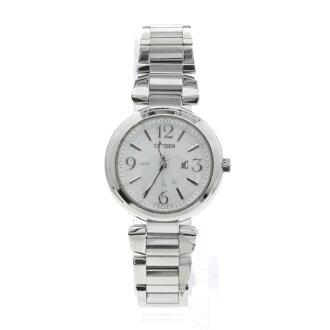 SS women's Watch, XCB38-8901 cloth-CITIZEN