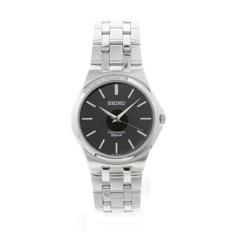 SEIKO7N01-0DM0 watch SS men