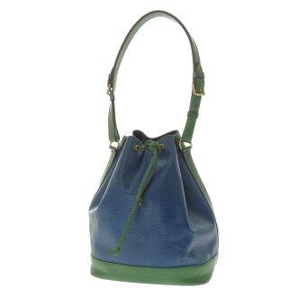 LOUIS VUITTON Noe M44044 shoulder bag EPI Leather Womens