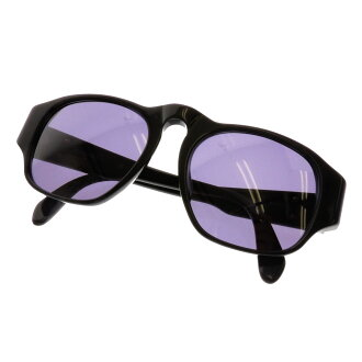 CHANEL Coco make sunglasses plastic ladies