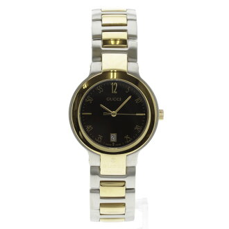 / GA/GP men's stainless steel watch by GUCCI 8900M