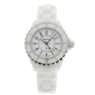 CHANELJ12 H0968 ceramic women's watch