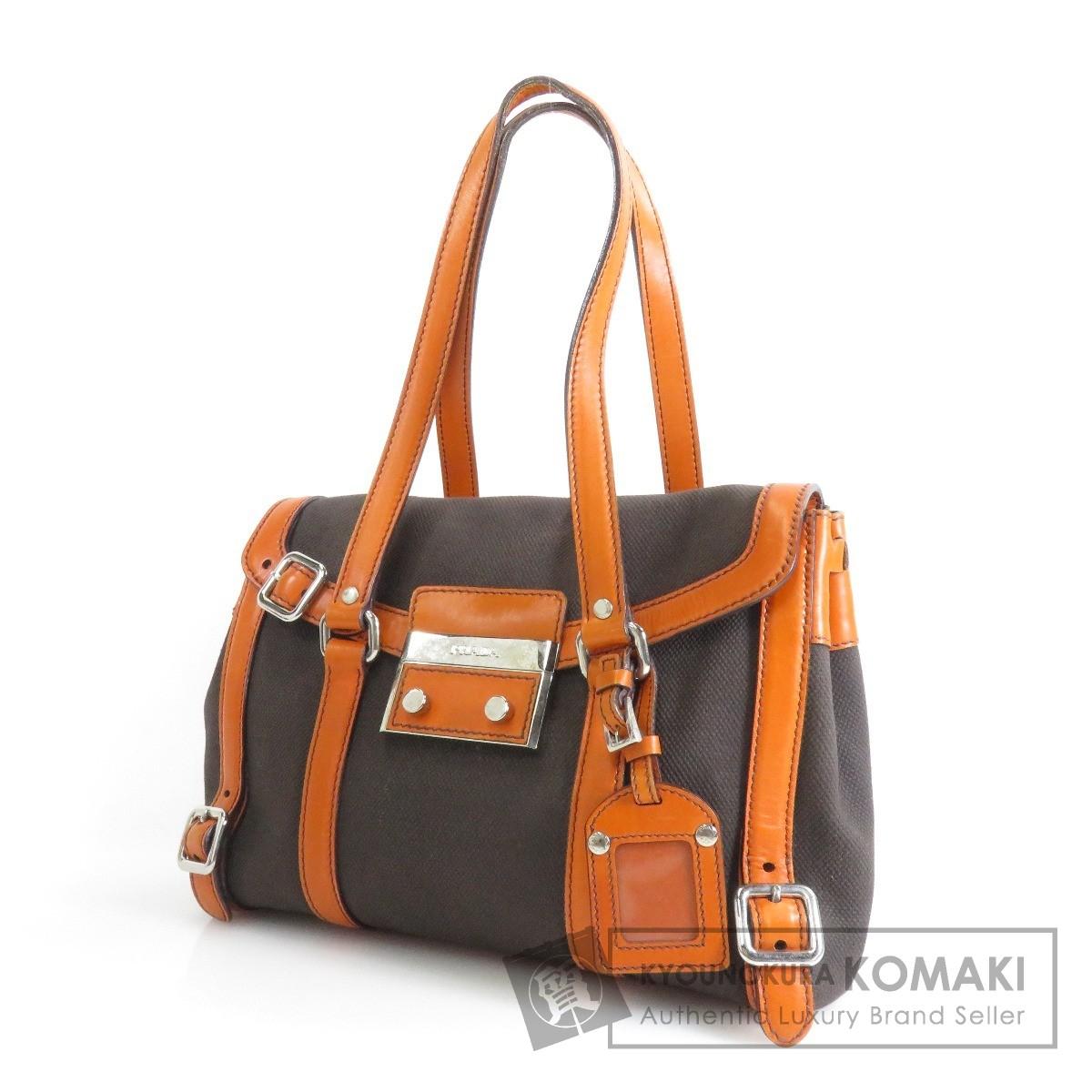 Prada сумки итальянского бренда - купить недорого от