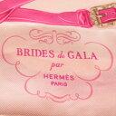 エルメス ツイリー BRIDES de GALA スカーフ シルク レディース 【中古】 【HERMES】