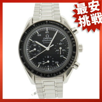 OMEGA Speedmaster 3510-50 SS mens watch