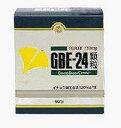 GBE-24顆粒 60包 フォルテ120mg