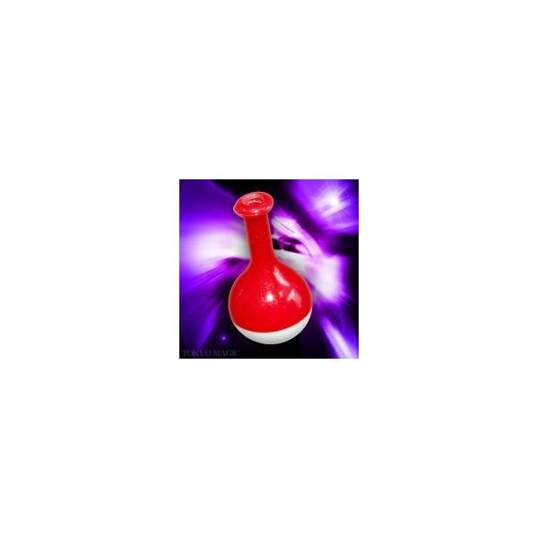 マジック 手品用品 アラジンのミニ壺