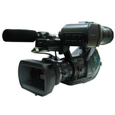 【業務用ビデオカメラレンタル】 【2泊3日レンタ...の商品画像