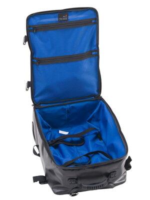 キャリーケースキャリーバッグ2輪HIDEOWAKAMATSUヒデオワカマツターポリンドルフィン小型Sサイズ(機内持込適合)旅行かばん旅行鞄バッグトランクおすすめ人気10P03Sep16【送料無料】