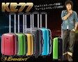 【スーパーセール/SALE/送料無料】スーパーセール限定SALE スーツケース 機内持ち込み適合サイズ ...