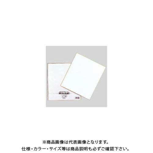 マルアイ 藤壺色紙 NO.4 奉書 シキシ-4