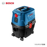 �ڤ��㤤���ۥܥå��� BOSCH GAS10 �ޥ������ʡ�PRO