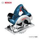 【お買い得】ボッシュ BOSCH GKS18V-LIH 18V バッテリー丸のこ 本体のみ