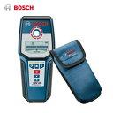 【お買い得】ボッシュ BOSCH GMS120 デジタル探知...