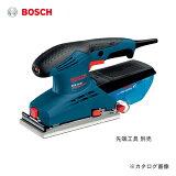 【在庫特価】BOSCH(ボッシュ) 吸じんオービタルサンダー GSS23AE/MF 型