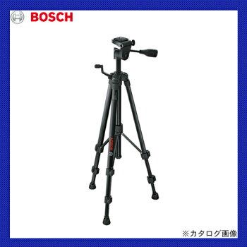ボッシュレーザー距離計用軽量アルミ三脚(気泡管付き)BT150