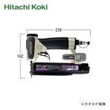 HITACHI(日立工機) ピン釘打機 NP35A