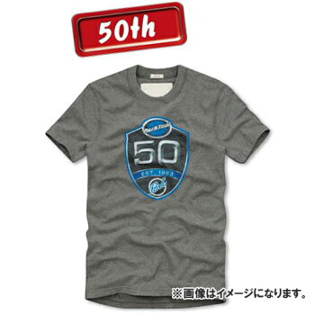 �ѡ����ġ���ParkToolT�����50thXXLTSH-50XXL