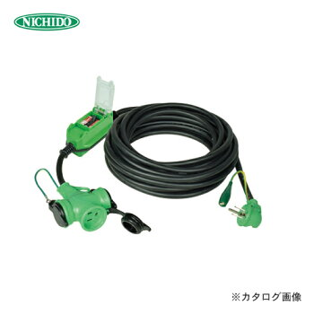 ��ư�����ɱ�L�إʥݥå����Ĺ�֥졼��10m�����/ϳ���ݸ����PBWL-EK10-T