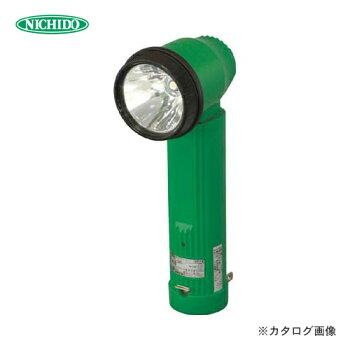 日動工業LEDプラグインライトPIL-3W-100V