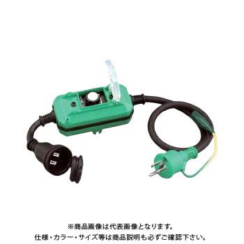 日動工業スピコンBOXSPB-E011W