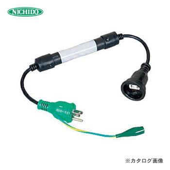日動工業センサーコード(防雨型)SSW-05E
