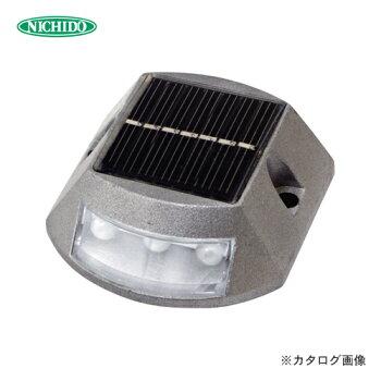 ��ư���ȥ����顼LED������99������60��/1ʬ��YH-YSSW