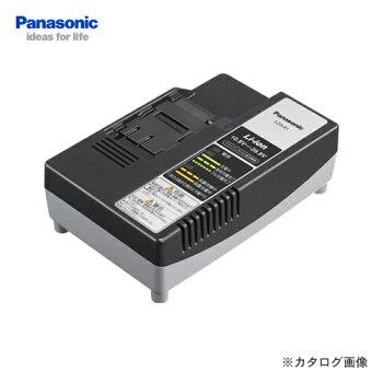 パナソニックEZ0L81リチウムイオン専用充電器