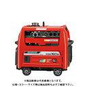【4/1はWエントリーでポイント19倍相当!】【運賃見積り】【直送品】新ダイワ ガソリンエンジン溶接機 EGW160M-I