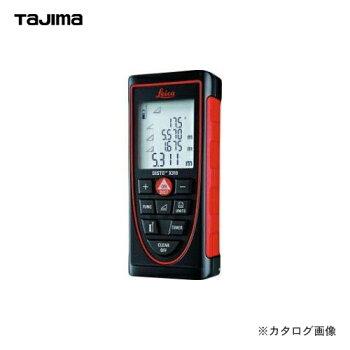 タジマレーザー距離計ライカディストLeicaX310DISTO-X310