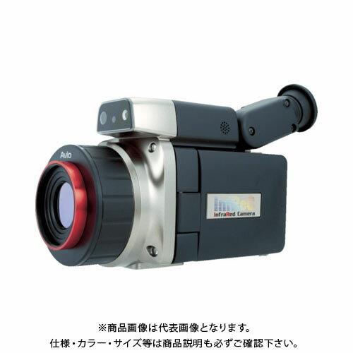 【直送品】 Avio インフレック R500EX...の商品画像