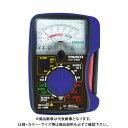 TRUSCO マグネット付きアナログテスター TCX-120MG