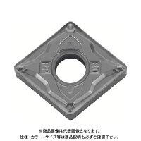 京セラ 旋削用チップ TN620 CMT 10個 TNMG160404PP:TN620