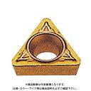 三菱 チップ NX2525 10個 TPMH080202-SV:NX2525