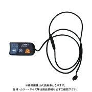 TRUSCO THR-5503E用コントローラーパネル THR5503E-CP