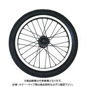 TRUSCO THR-5503E用ノーパンクタイヤ 後輪右用 THR5503E-TRE-RR