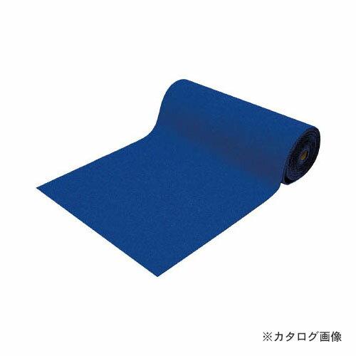 【運賃見積り マキタ】【直送品 空調工具】ミヅシマ 人工芝CT7000Sブルー KYS 4490212:KanamonoYaSan KYS