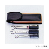 【お買い得】タスコ TASCO TA771FC 高精度トルクレンチセット (ケース・校正証明書付)