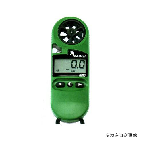 タスコTASCOポケットサイズ温風速計TA411W 【楽天市場】タスコ TASCO ポケットサイ