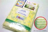 収納に便利!布団収納袋-不織布