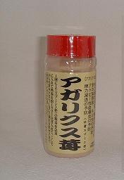 Agaricus mushroom special powder 60 g