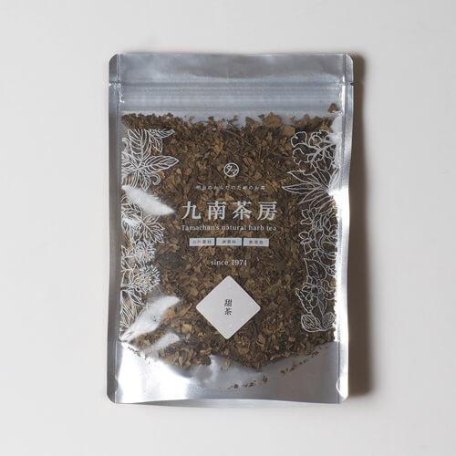 送料無料甜茶(テンチャ)茶葉バラ売り|健康茶お茶健康飲料健康食品女性プレゼントギフト美容自然食品美容