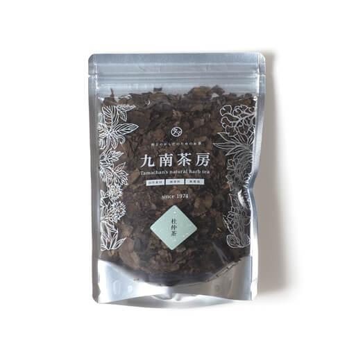胆汁酸ダイエットA級品茶葉使用杜仲茶(トチュウチャ)80g|健康茶お茶健康飲料健康食品女性プレゼント